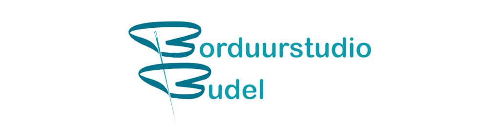 Borduurstudio Budel